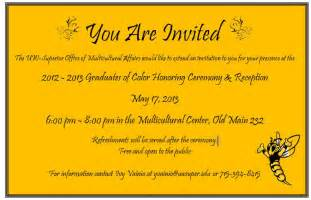 wording for funeral program award ceremony invitation quotes image quotes at