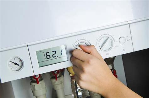 Электрокотлы для отопления — купить в Петровиче в СанктПетербурге выбирайте электрический отопительный котел для обогрева частного дома.