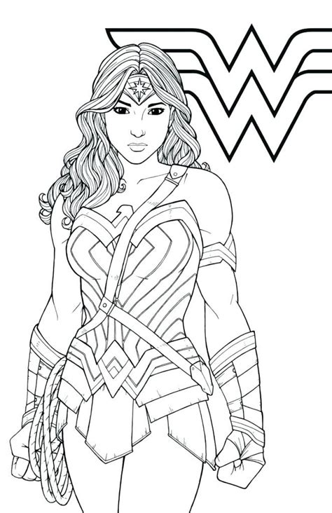 printable  women coloring pages  girls