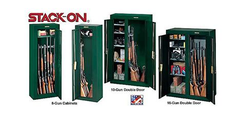 Cabelas Gun Cabinet by Stack On Gun Cabinets Cabela S