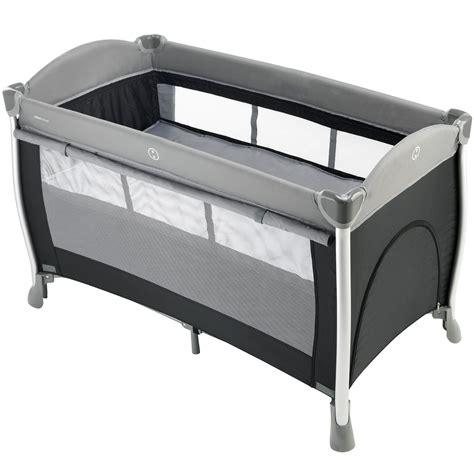 sieges auto aubert lit confort de aubert concept lits parapluies aubert