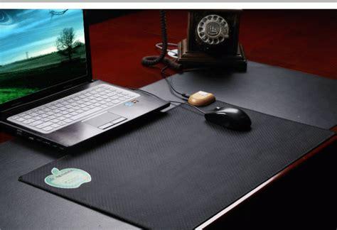 large office desk for sale computer desk mats