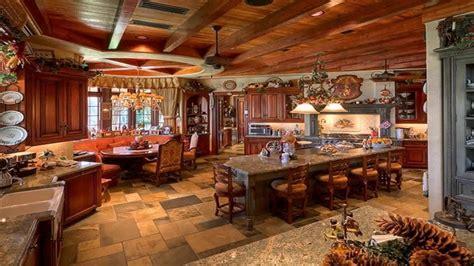 Craftsman Style House Interior  Youtube