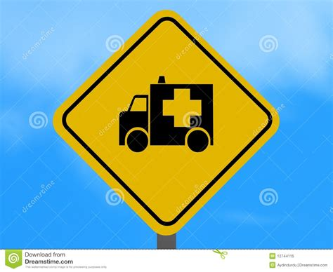 Yellow Ambulance Traffic Sign Royalty Free Stock Photo. Red Flags Signs. Height Signs Of Stroke. Adaa Signs. Overlap Signs. Physical Appearance Signs Of Stroke. Bladder Cancer Signs. Semicolon Signs Of Stroke. Sign In Signs