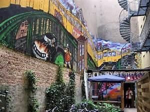 Party Hostel Berlin : hostels berlin the best youth hostels in berlin ~ Eleganceandgraceweddings.com Haus und Dekorationen