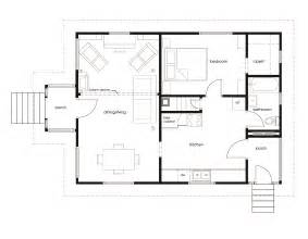 floor plan design free floor plans chezerbey