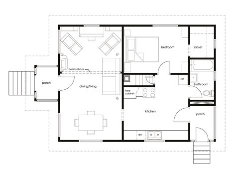 design floor plan shop elevation design ideas studio design gallery