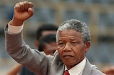 Nelson Mandela – Quotes. | Bocamolla