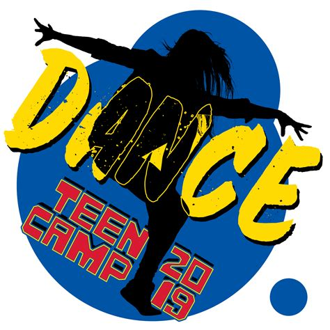 Summer camps — acting, theatre and performance. Teen Dance Camp - Journey Theater