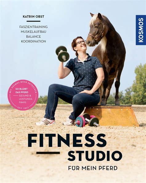fitnessstudio fuer mein pferd oldenburgerinternational