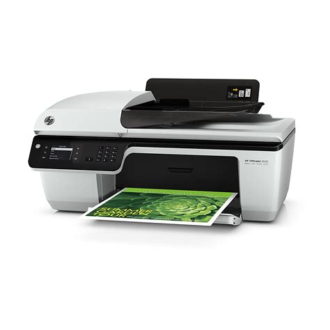 Hp officejet 2620 scanner treiber now has a special edition for these windows versions: DruckerTreiber: HP officejet 2620 Treiber Download Windows und Mac