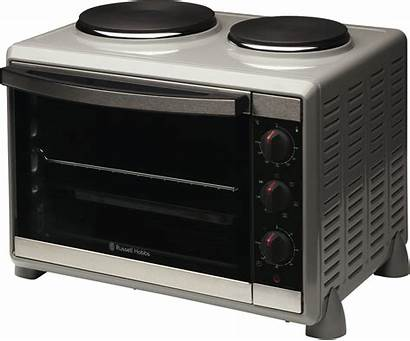 Oven Hobbs Russell Toaster 30l Convection Ovens