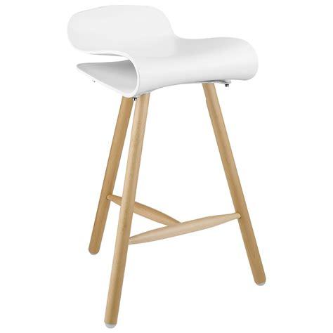 bathroom space saving ideas white wood bar stools providing enjoyment in your kitchen