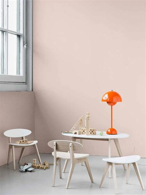 table catalogue oliver furniture catalogue 2016 17 childrens rooms in