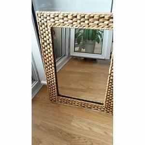 Grand Miroir Ikea : miroir mural ikea id es de d coration int rieure french decor ~ Teatrodelosmanantiales.com Idées de Décoration