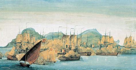 Imagenes De Barcos Navales by Pinturas E Ilustraciones Navales Cuadros Mas