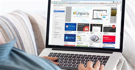 web design software list      paid tools