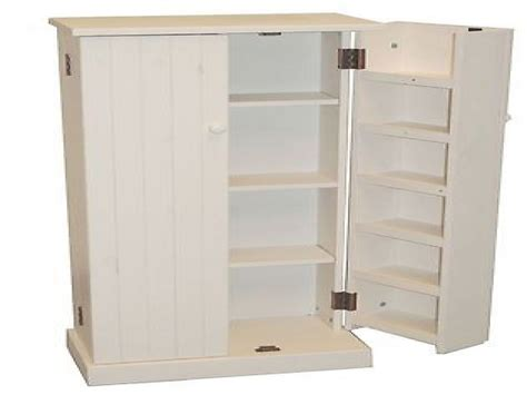 lowes kitchen pantry cabinet laundry cabinet utility kitchen pantry cabinet lowe 7259