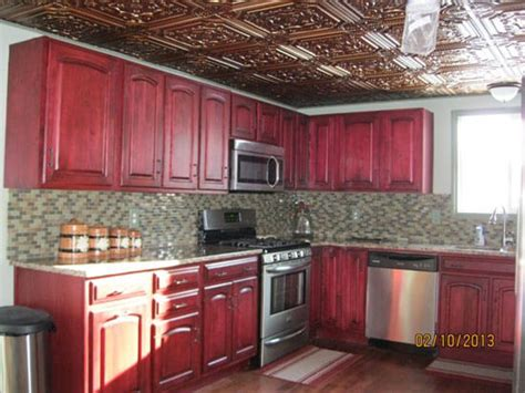 16 Decorative Ceiling Tiles For Kitchens (kitchen Photo. Living Room Furniture Rooms To Go. Pink Living Room Chair. Living Room Living Room. Pooja Room In Living Room. Dining Room Table Protector Pads. Corner Tables For Living Room. Nautical Themed Living Room Furniture. Elephant In The Living Room