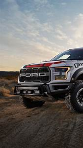 Wallpaper Ford F-150 Raptor, Race Truck, Cars & Bikes #9522