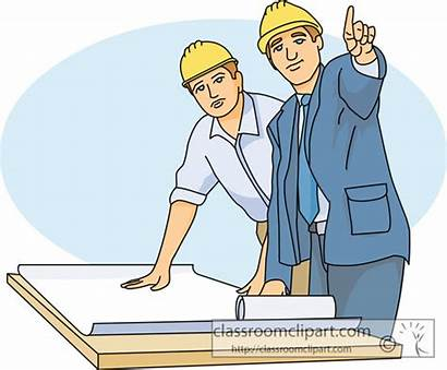 Construction Reviewing Clipart Transparent Members Join