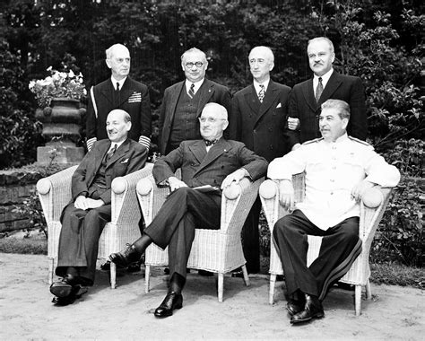beria size s file potsdam conference portrait july 1945 jpg