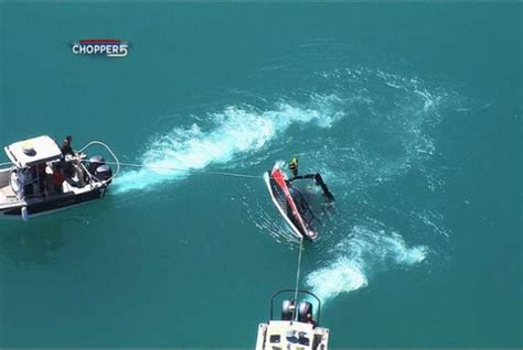Boating Accident Utah by Utah Girls Swam For Hours After Deadly Boat Accident
