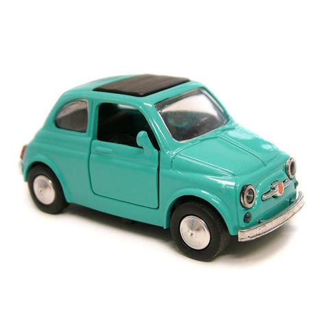 car toy blue toy car sunrise theme for shopify
