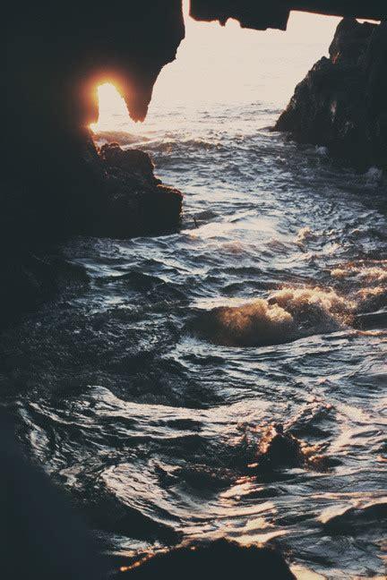 paisagem bonitas tumblr