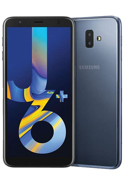 samsung galaxy j6 plus price in pakistan specs daily updated propakistani