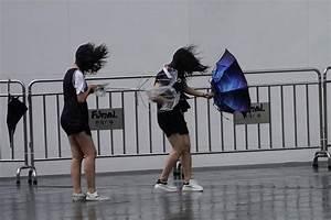 Typhoon in eastern China causes landslide, killing 18 ...