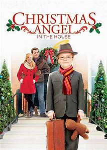 Its a Wonderful Movie - Your Guide to Family and Christmas ...