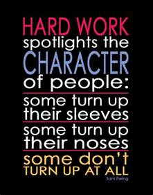 best 25 work quotes ideas on working work motivation and work qoutes