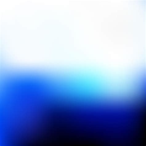 Blue And White Background Image Collections  Wallpaper