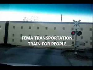 47 best images about FEMA Camps USA on Pinterest ...