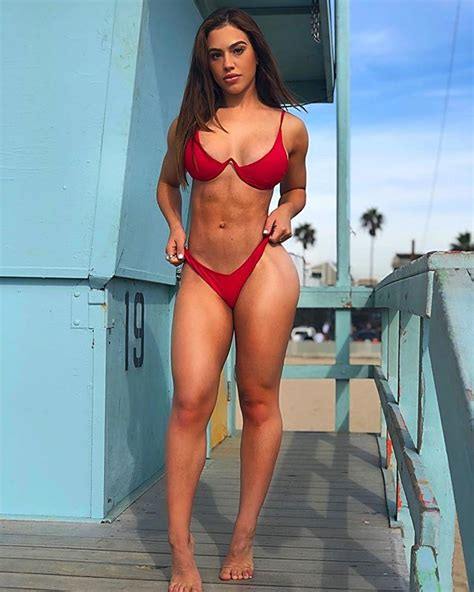 chrysti ane nude instagram photos find her name