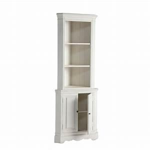 Armoire Angle Ikea : vaisselier d 39 angle ikea ~ Teatrodelosmanantiales.com Idées de Décoration