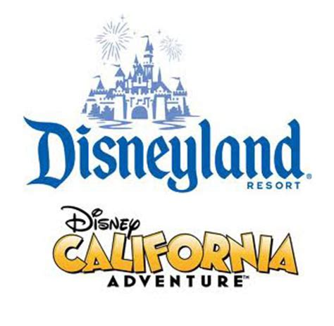 holidays at disneyland and california adventure the reviews