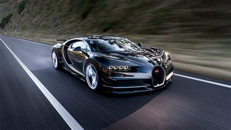 10 Best Luxury Cars Money Can Buy  Gizmodo Uk  Gizmodo Uk