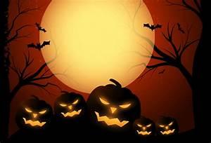 Schöne Halloween Bilder : happy halloween unsere 10 zahlen und fakten mypostcard blog ~ Eleganceandgraceweddings.com Haus und Dekorationen
