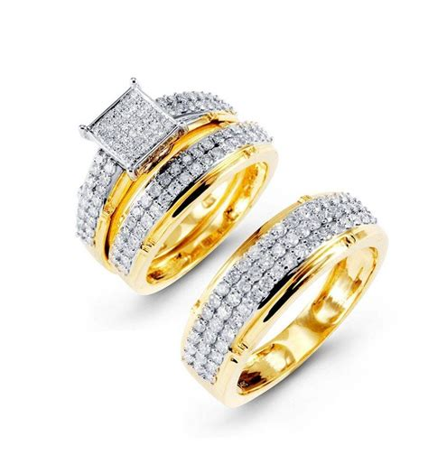 zales jewelry mens wedding bands style guru fashion