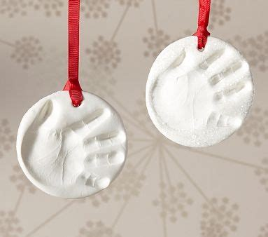 make it and bake it christmas ornaments kit 1000 ideas about print ornament on