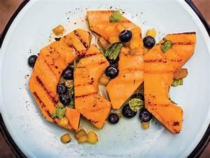 Melone Selber Ziehen : vegetarische grillrezepte 4 ideen f r ein k stliches und gesundes grillvergn gen ~ Frokenaadalensverden.com Haus und Dekorationen