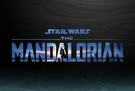 Mando Download: The Mandalorian Season 2 Chapter 12, New ...
