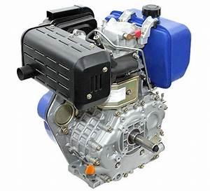 10 Ps Motor : universal dieselmotor mit 7 4 kw 10 ps 418 ccm 25 4 mm ~ Kayakingforconservation.com Haus und Dekorationen