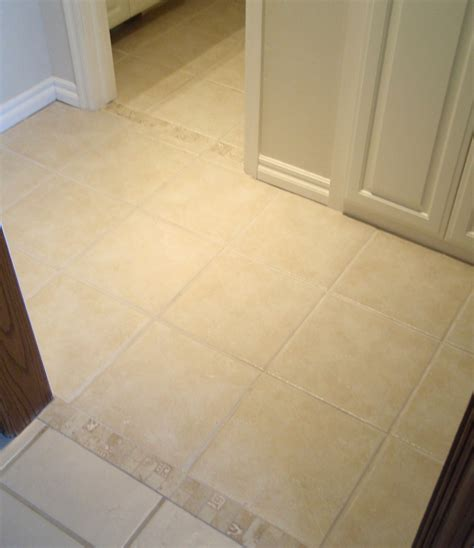 tile flooring okc oklahoma city edmond flooring our client had us remove some carpet and lay new tile but it