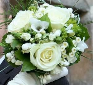 Bouquet De Mariage : quel bouquet organisation du mariage forum ~ Preciouscoupons.com Idées de Décoration