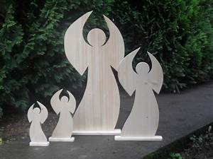 Vorlage Engel Zum Ausschneiden : obi selbstgemacht engel selbstgemacht community ~ Lizthompson.info Haus und Dekorationen