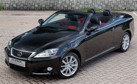 how can i learn about cars 2011 lexus ls hybrid parking system lexus 2011 is250c 限量推出 香港第一車網 car1 hk