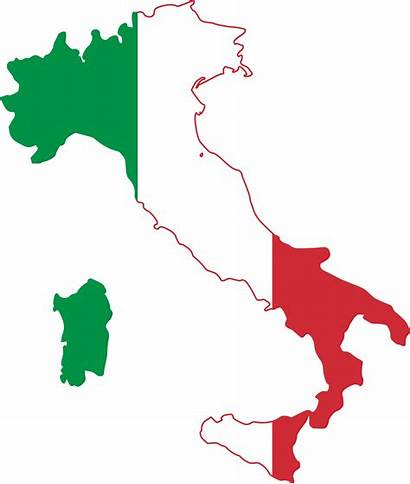 Italy Southern Dinner Flag Svg Wine Central